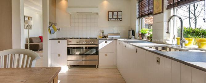 Arafmi Short Term NDIS Accommodation