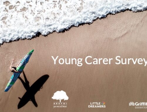 Young Carers Survey